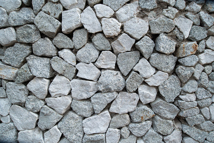 Texture Rock Stone Background Wall Seamless Pattern Rough Surface Abstract Old Gray Natural Detail Material Black Textured  Grunge Grey Closeup Rocks Nature White Structure Hard Dirty Concrete Architecture Granite Antique Weathered Design Ground Color Dark Wallpaper Retro Brick Backdrop