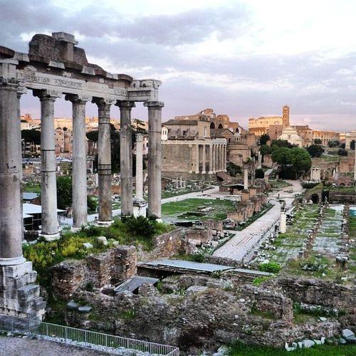Roma.?