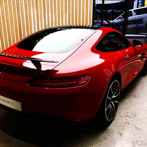Sports Car Check This Out Taking Photos Enjoying Life Hanging Out Sportscars Mercedes-Benz