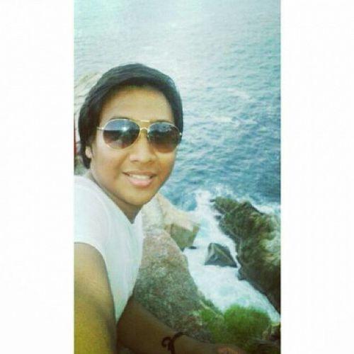 Summer Acapulco Laquebrada Sinfoniadelmar Mexico ♥