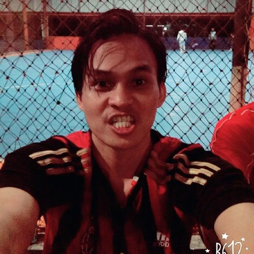 Abis Futsal . Footsal Football Milanisti milan acmilan ligaitali ball field gor sport sportive