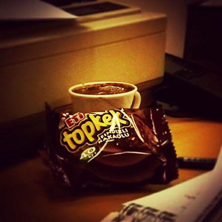 Haydin kahve ye :)