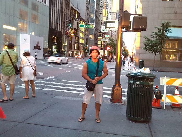 Beatiful Nature Building Central Park - NYC Central Park New York Central Park New York In Nature Darwin DSB Darwin Photos Men In The New York City Nature New York City New York ❤ New York, New York People Of New York USA Usa #igersusa #ig_unitedstates #rockin_shotz #just_unitedstates #insta_crew #gf_usa #nature #rsa_rural #instagramhub #allshots_#world_shooters #insta_america #ig_captures #centralfeed #webstagram #ic_landscapes #wonderful_america #storyofamerica #instagra Usa Central Park USA Photos USAtrip Very Big Buil Very Big Building From New York Young Men
