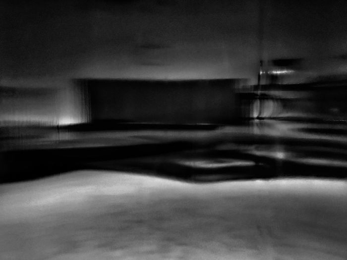 Abstract Blackandwhite Notes From The Underground