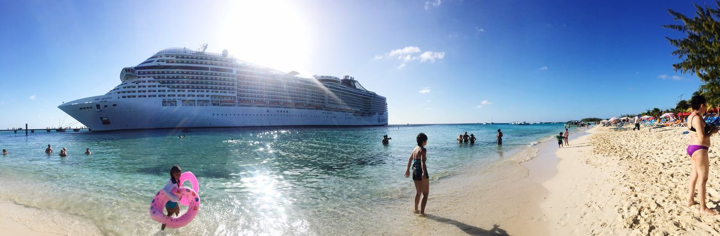 Grand Turk Grandturk Turks And Caicos Carnivalglory Carnival Cruise Iphone6 IPhoneography Traveling Wanderlust