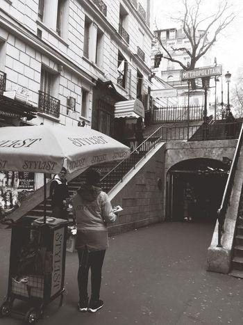 Metro Metropolitan Paris Urban Blackandwhite Life Streetphotography Eyemphotography Lifestyles