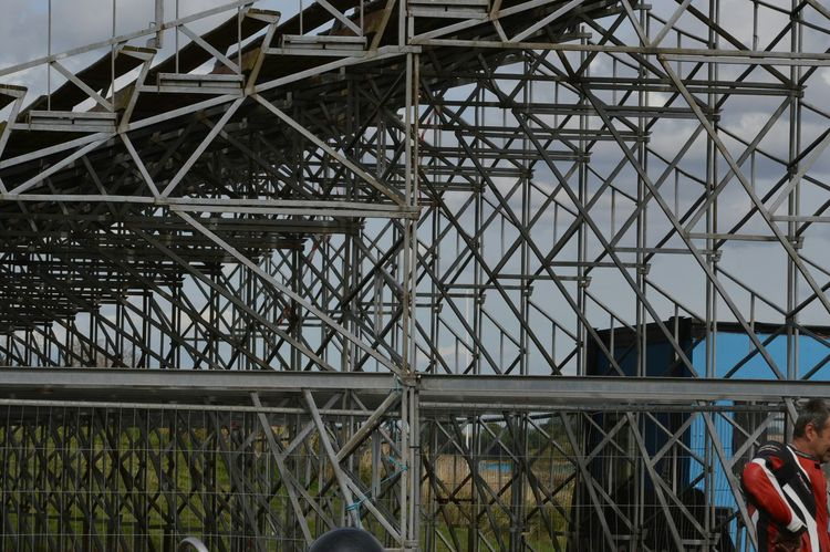 Lines Geometric Shapes Geometric Structures Taking Photos Straight Lines Grandstand Diagonals Geometry Pattern