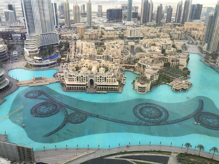 Burj Al Arab Delishious Dubai Ferrari Travel Abudabi Destination Emirates