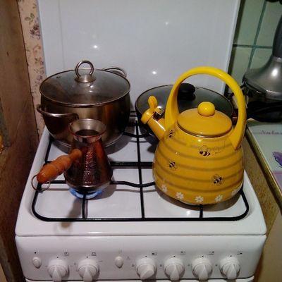#2013 #coffee #tea #турка #кофе #мирдолжензнатьчтояем Coffee Tea 2013 кофе мирдолжензнатьчтояем турка