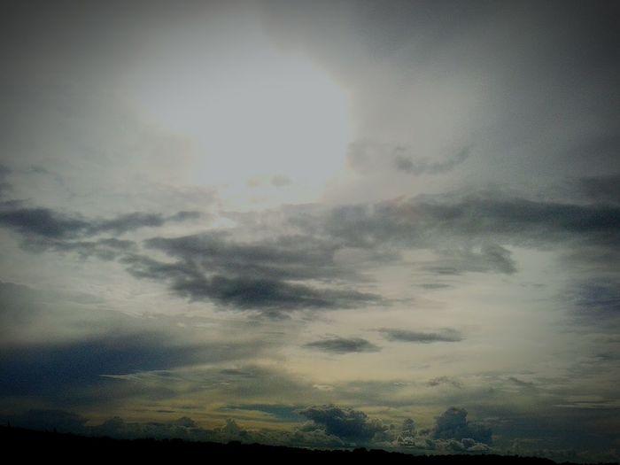 Sun Alfenas