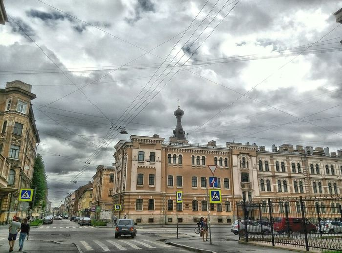 Spb City City Street City View  St. Petersburg Russia Спб Санкт-Петербург Россия город First Eyeem Photo Nofilter Nofilternolaws SollPicher