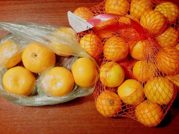 мандарины новыйгодблизко уют оранжевый