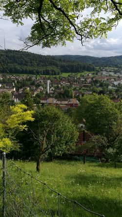 Vista linda / Beautiful view Winterthur Switzerland Whataview What A Wonderful World Mother Nature Is Amazing Check This Out Hello World Nofilter#noedit Mutter Natur Enjoying Life Mother Nature Mae Natureza Foto De Revista Taking Photos Check This Out