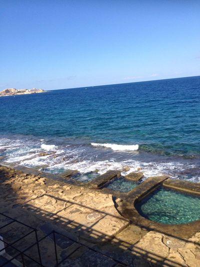 nofilter Malta2014 First Eyeem Photo