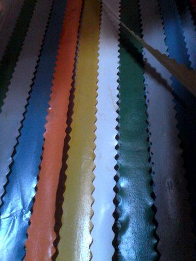 Romanian  Made In Romania @wolfzuachis Culori Colors Colorful Perdea De Muste Franjuri Wolfzuachis