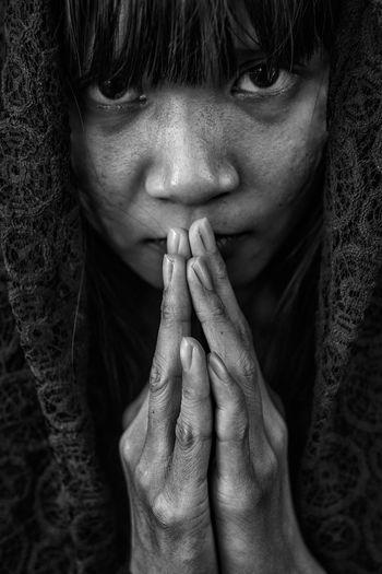 ... Black And White Black & White Blackandwhite Monochrome EyeEm Best Shots - Black + White EyeEm Best Shots EyeEm Best Shots - People + Portrait EyeEm Bnw Portrait Portrait Photography