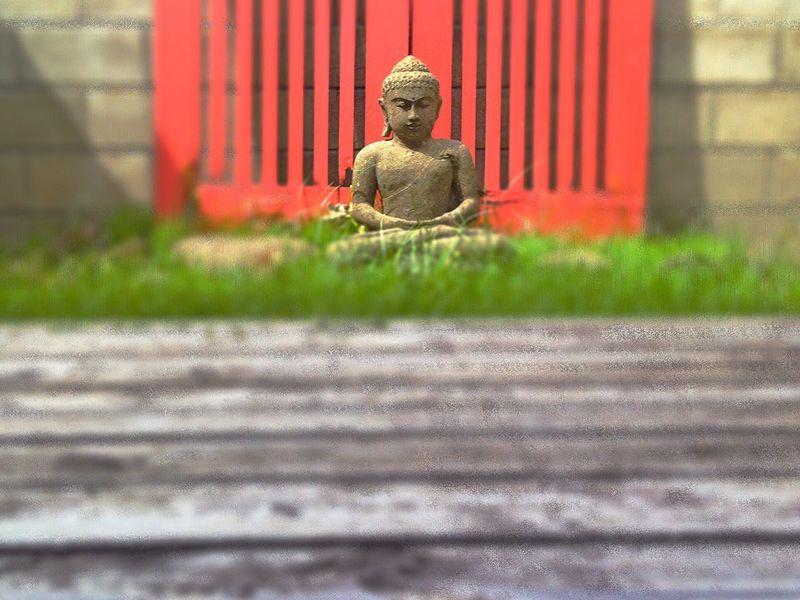 Buddah Moment Of Zen Buddhism Buddha Statue Buddhist Buddha Image Zen