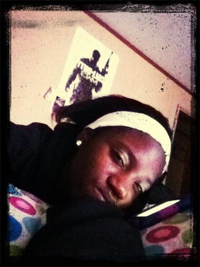 #Home #Thuggin #Swagg #pillow #MW3 #COD #poster