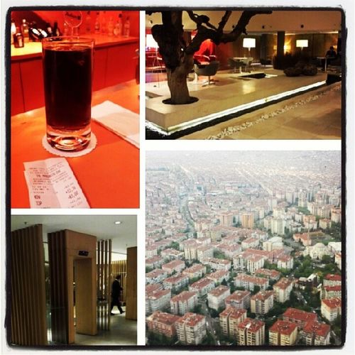 Not gonna lie...turkish airline hooked me up with a pretty sweet hotel considering...if you get pasded the metal detector and the 40$ drinks for a double jameson&coke...Fatjoe Istanbul NoMoneyMoProblems NotSoTurkishAfterall TurntDownImmediately