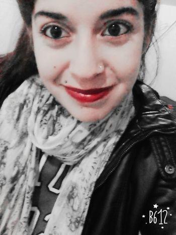 Mientes Por Que Mi Amor Nunca Lo Podrás Comparar Smile Hello World Popular Photos Cutepic Taking Photos Selfie ✌ Cute Girl Hi! B612 Instamoment