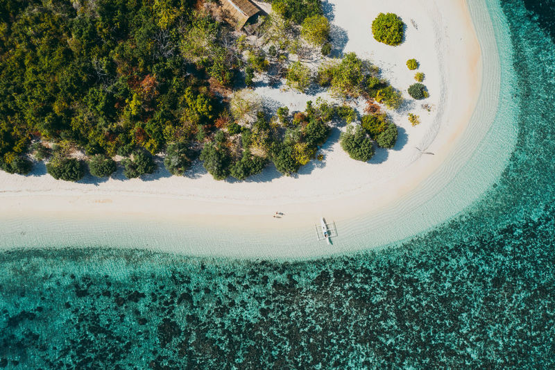 Photo taken in Philippines, Philippines