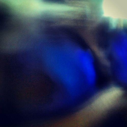 blurry.jpeg
