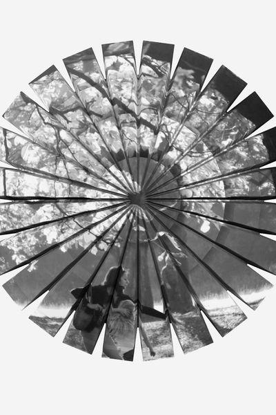 OpenEditCreativ Blackandwhite NEM Black&white Geometric Shapes