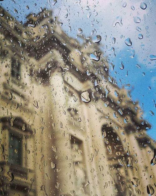 TreviFountain Fountain Rome Italy Rain Instarain Day Dettaglidiroma LOVES_ROMA_ LOVES_LAZIO_ LOVES_UNITED_LAZIO Loves_lazio Loves_united_roma Loves_roma Igersroma Visitroma Myrome Lazioisme Igersitalian