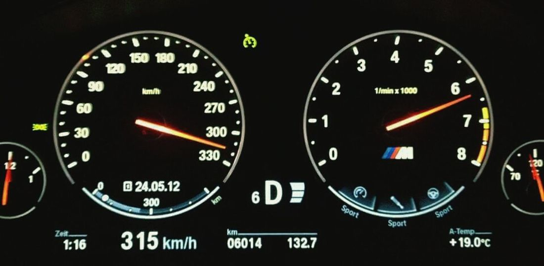 2fast2furious Fastandfurious Speed Speedway Topgear Topspeed Bmw M5 Bmwm5 Stig