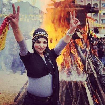 Happy newroz Kurdish Kurdistan Kurdsgram Kurdlove kurd newroz rojava qamişlo