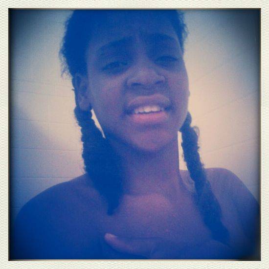 #Shower Flow 
