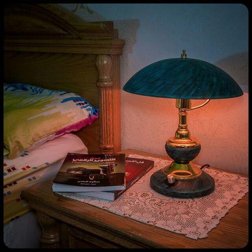 تصويري  جدة كتب Book تابعوني حسابي في الانستقرامkooki2007