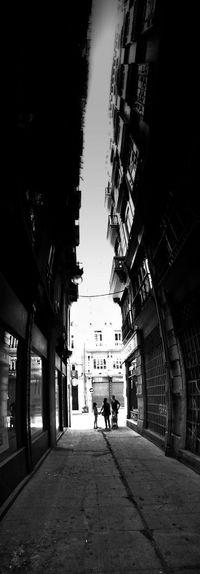 Black And White Streetphotography EyeEm Best Shots - Black + White