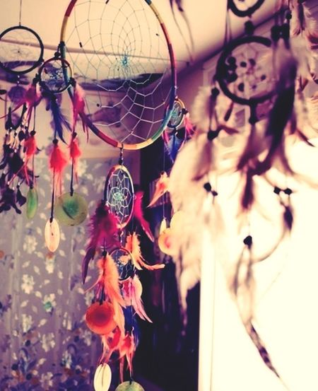 Dreamtrips Dreamscapes & Memories I Might Be Just A Dreamer & Believer , But One Day I'll Be So Much More  ♥