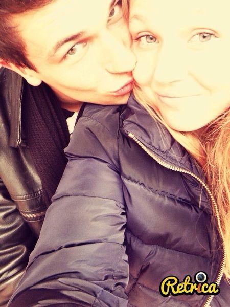 love almost 2 months xx Loveee ♥