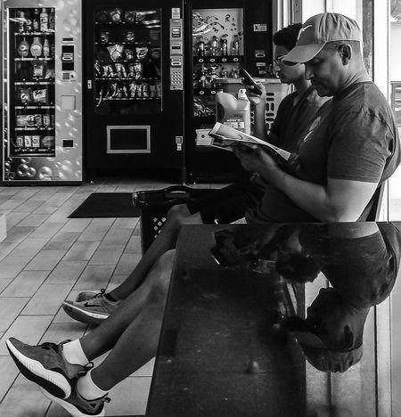 Black & White Black And White Black And White Photography IPhone Photography IPhoneography Iphonephotography People Real People Street Street Photography Streetphoto_bw Streetphotography