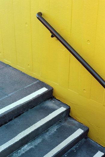 """Yellow I"" -- B"