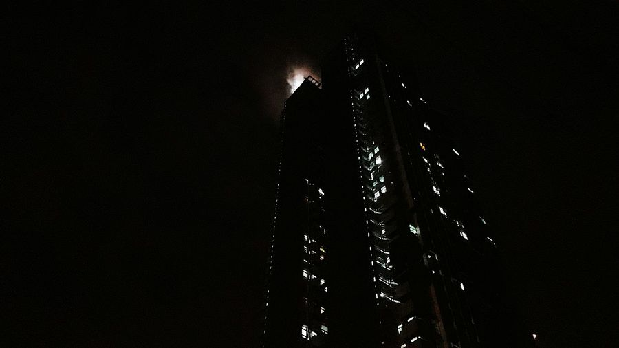 So the moon decided to hide over Torre De Santo Tomas and my phone failed to capture the Batman feeling. Lol. Android Photography Night Lights Citylights Night Dark Low Angle View Darkness Low Angle View Night Dark Growth Scenics Sky Outdoors Beauty In Nature Tranquility No People High Section Darkness Majestic Worms Eye View