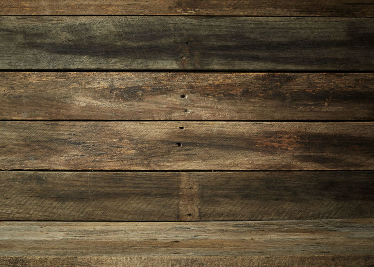 Wooden Wall Wood Table Background Texture Old Floor Plank Board Pattern Surface Timber Panel Natural Material Brown Design Vintage Hardwood Backdrop Textured  Structure White Dark Nature Grunge Abstract Parquet Rough Empty Desk Grain Carpentry Retro Oak Decor Weathered Top Pine Wood - Material Backgrounds Wood Grain Full Frame No People In A Row Flooring Knotted Wood Striped Wood Paneling Dirty Surface Level Outdoors