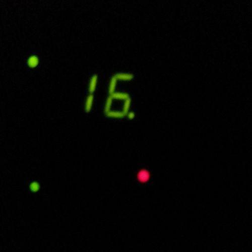 Dormino No Ar Congelando Aqqui !