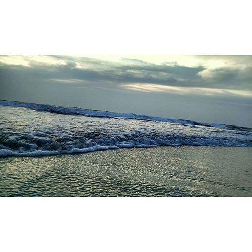 I wish I was there forever Benaulimbeach Goa ChillScenes Inlovewiththeplace