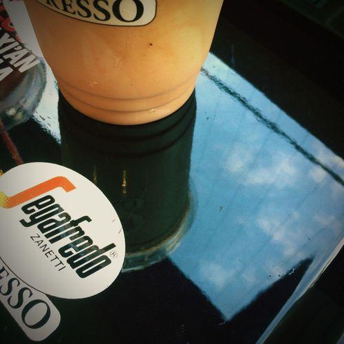 Coffee Time Tokyo,Japan