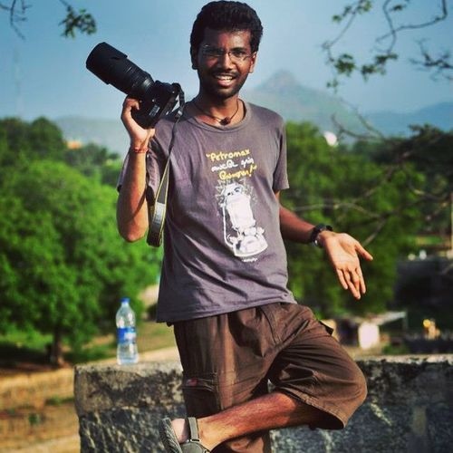 CTC Memories 2013 Photograph Photography Photographers Nikon D5100