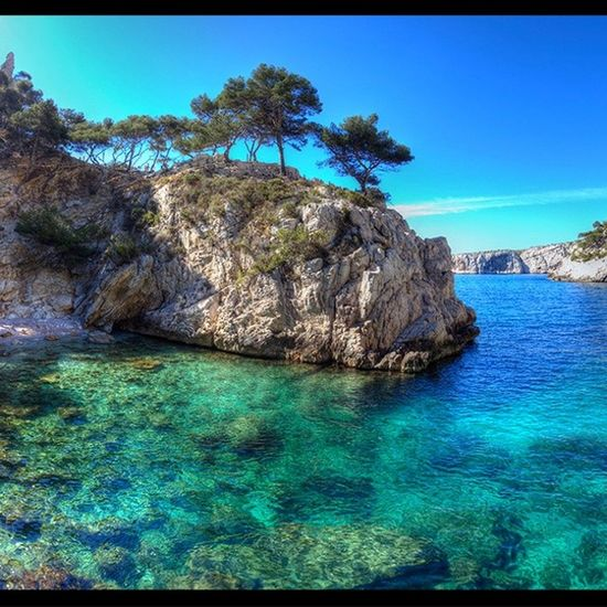Sugiton Calanque Sud Sugiton Marseillerebelle marseilleprovence marseille igersmarseille igersfrance france paca provence sud southoffrance villedemarseille vacance