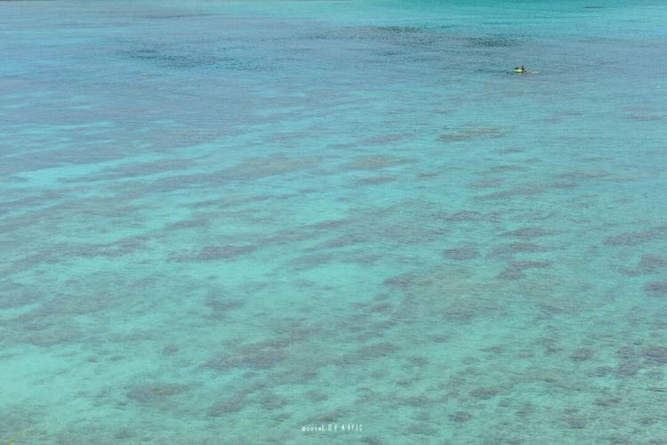 Blue Sea Water Scenics Outdoors No People Full Frame Backgrounds Nature Day Swimming Pool Beauty In Nature Turquoise Sky Landscape Nature Sand Beach Reflection Lake