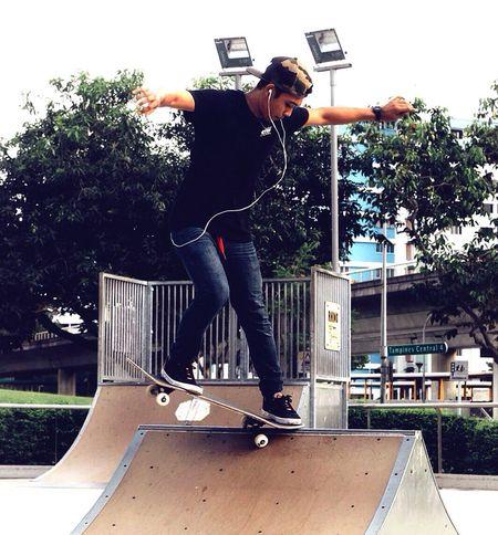 Krooked Skateboarding AdidasSkateboarding Singapore Huf