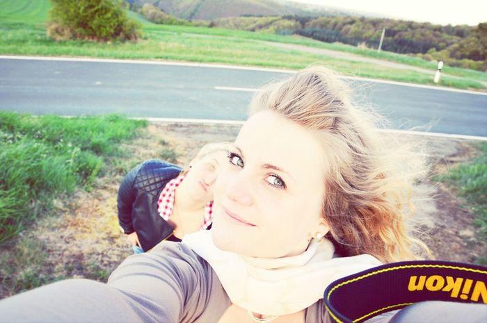 EyeEm Best Shots My Bestbestbestfriend. <3 That's Me Enjoying Life I love you ♡ Nikon D3200