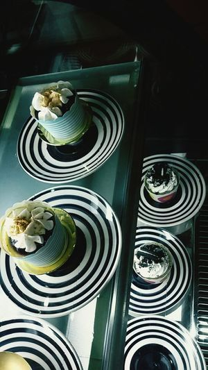 @Halo Halo de Iloko in La Union Sweets Halohalo Launionphilippines Cakes, Sweets, Love It
