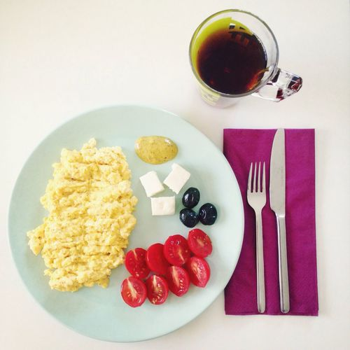 The EyeEm Breakfast Club Breakfast Delicious Hungry