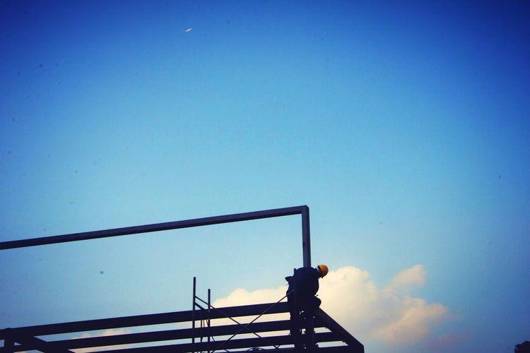 Check This Out That's Me Hanging Out Hello World Cheese! Hi! Relaxing Taking Photos Enjoying Life 2016 EyeEm Awards The Street Photographer - 2016 EyeEm Awards 2016 April Studio Mobile Atelier Düsseldorf Bilk Your Design Story
